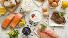 B12-Mangel bekämpfen: In diesen Lebensmitteln steckt das wichtige Vitamin