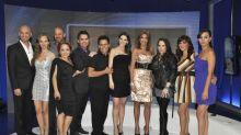 La vida es el mejor 'reality show': el ex 'Big Brother' que va por la gubernatura de Nuevo León