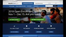 Obamacare signups show strong demand — but uncertainty is next