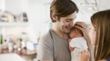 Shared parental leave: time for dads to take the career hit?