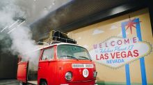 Planet 13 Crushes Single-Day Record in Las Vegas with Historic 420 Return
