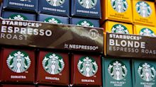 Starbucks Earnings: What to Look For From SBUX