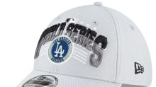 Where to buy Los Angeles Dodgers NLCS Champions gear