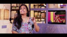 Yahoo Movies Review: Shubh Mangal Zyada Saavdhan