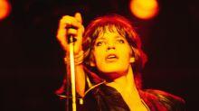"""""""Heartbreaker (sur les violences policières) est hélas toujours pertinent aujourd'hui"""" : Mick Jagger à propos de l'édition deluxe de """"Goat's Head Soup"""""""