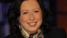 CBS News executive who contracted the coronavirus dies