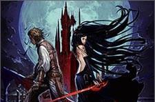An audible peek at the Order of Ecclesia