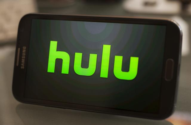 Hulu is the first streaming service to take Venmo