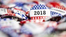Los ataques que amenazan la integridad de las elecciones en EEUU