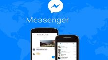 Facebook is updating Messenger with a new WhatsApp-like feature! Check it out
