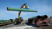 Major Pennsylvania-New York gas pipeline scrapped
