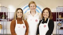 Twitter loves 'supportive' all-female 'MasterChef' final