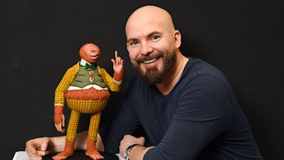 Why stop-motion animation matters