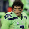 Russell Wilson's divisiveness within the Seahawks reportedly has gotten to a point where some players want him 'exposed'