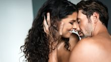 Dia do Sexo: sexólogas dão dicas para comemorar a data em grande estilo