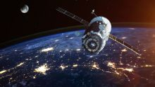 Why Globalstar, Inc. Stock Fell 27.7% in March