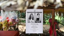 Malaysia opens inquest into French-Irish teen's death