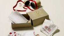 "Vital Farms and King Arthur Baking Company Introduce a Holiday Kit Created to ""Bake it Forward"" This Season"