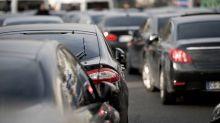 Coronavirus : Taxis et VTC deviennent gratuits pour les soignants mobilisés