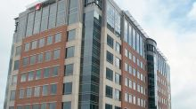 Plano set to lose Fortune 500 HQ as Alliance Data Systems shifts to Ohio