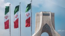 Iran announces power tariffs for crypto miners; offers bounty for exposing illegal operations