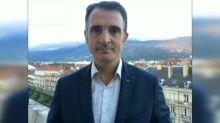 """Vidéos de dealers à Grenoble: pour Piolle, Darmanin """"a stigmatisé de nouveau un quartier"""""""