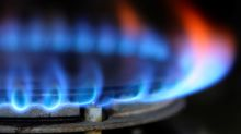 Centrica's British Gas to raise energy prices for second time this year