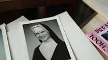 What did Sister Cathy know? The sinister true-crime story behind Netflix's The Keepers