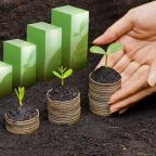 A Look at the Largest Sustainable Investing ETF