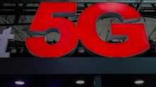 Fast 5G beckons, but still far off for most mobile users