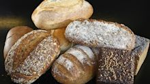 Scientists are telling us to stop avoiding gluten (unless we actually have coeliac disease)