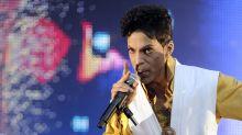 Família de Prince pede a Trump que não use mais sua música em atos políticos
