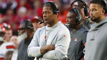 Steve Wilks named defensive coordinator at Missouri