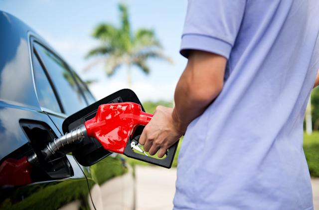 Researchers estimate the human cost of emissions cheating (updated)