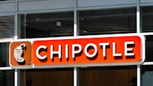 Chipotle Crushed Q3 Earnings: Stock a 'Buy' on Dips?