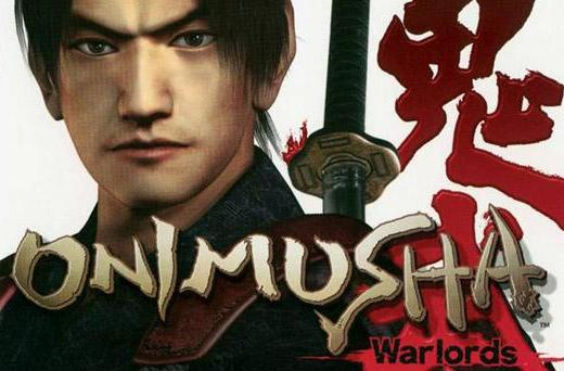 Resident Evil, Onimusha soundtrack creator hired a ghost composer