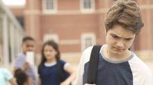 Harcèlement scolaire : quel est le profil des victimes ?