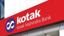 Kotak Mahindra Bank Temporarily Closes Digital Bank Account Platform 811