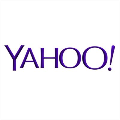 Colaboradores Yahoo Vida e Estilo