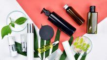 Kosmetikprodukte: Warum diese Verpackung besonders schlecht für die Umwelt ist