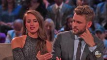 'Bachelor' and 'Bachelorette' engagements ranked from shortest to longest
