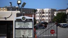 6 Dead, 1,500 Infected As Coronavirus Ravages California's San Quentin Prison