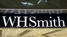 WH Smith to buy US airport and casino resort retailer for $400m