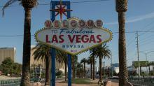 Las Vegas casinos to reopen next week