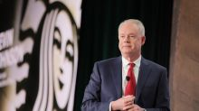 Starbucks Outlines Growth Agenda and Announces Expansion of Starbucks Delivers in U.S. and China at2018 Investor Conference