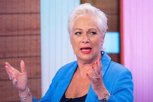 Denise Welch to join the cast of Hollyoaks to play Nikki Sanderson's on-screen mother