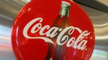 Coca-Cola to cut 1,200 jobs as earnings fall