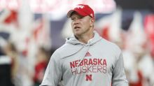 From the Rivals corner: Inside Scott Frost's rocky rebuild, Jim Harbaugh's big test and more