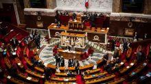 """""""Nous étions partis pour une séance jusqu'à 4h du matin"""" : quand le remaniement a interrompu les débats à l'Assemblée"""