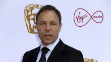 Stephen Graham signs up for 'Venom 2'